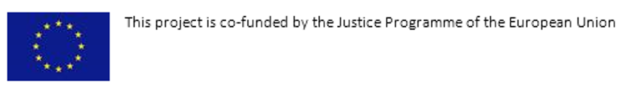 Justice programme - European Commission